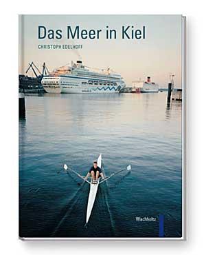 Kiel-Buch-Web