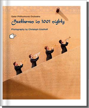 Qatar-Philharmonic-Orchestra_Book